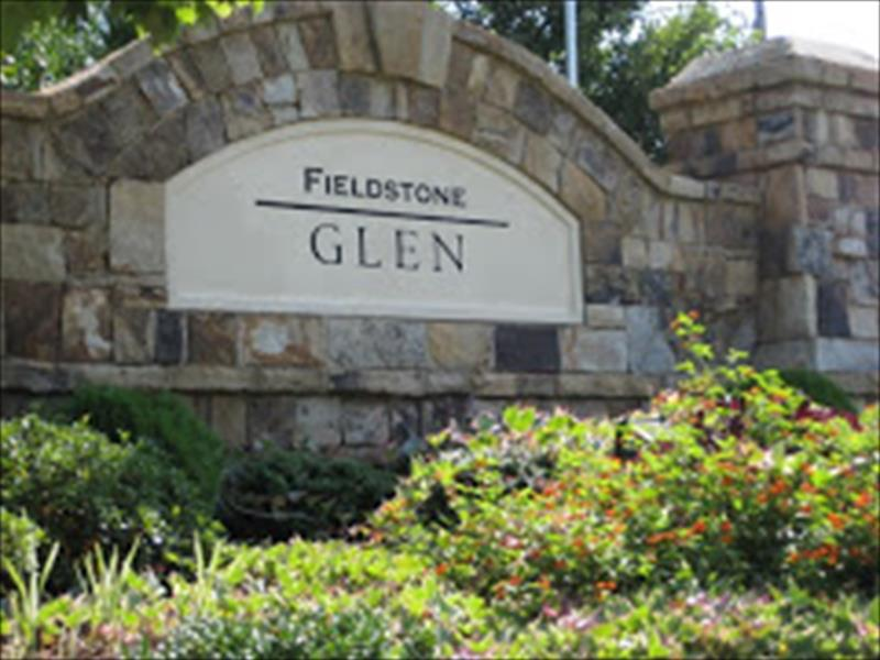 Fieldstone_Glen_Front_Entrance_Cumming